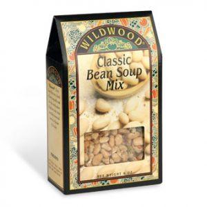 Classic Bean Soup Mix