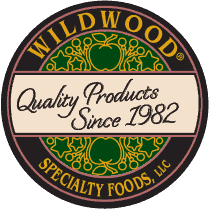 Wildwood Specialty Foods