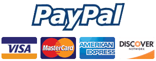 credit-icons