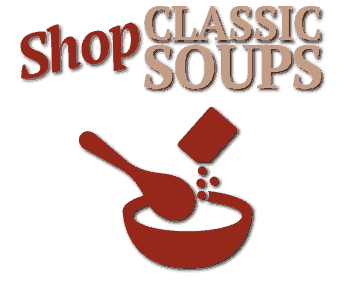 home-category-icon-shop-classic-soups