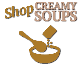home-category-icon-shop-creamy-soups
