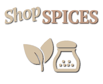 home-category-icon-shop-spices