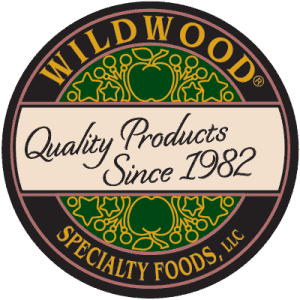 Lyn at Wildwood Specialty Foods
