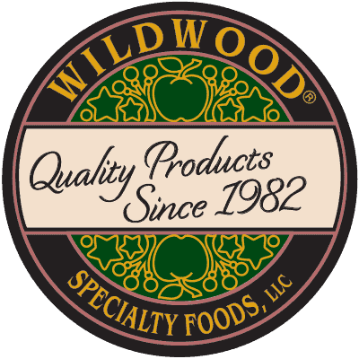 Wildwood Specialty Foods Logo